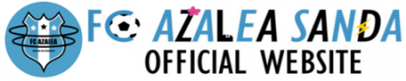 FC AZALEA SANDA